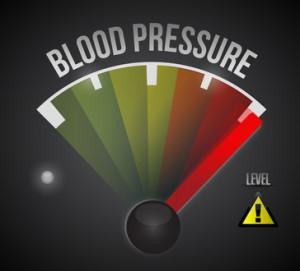 Manejo de la dieta de hipertensión en etapa 2