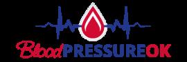 BloodPressureOK.com